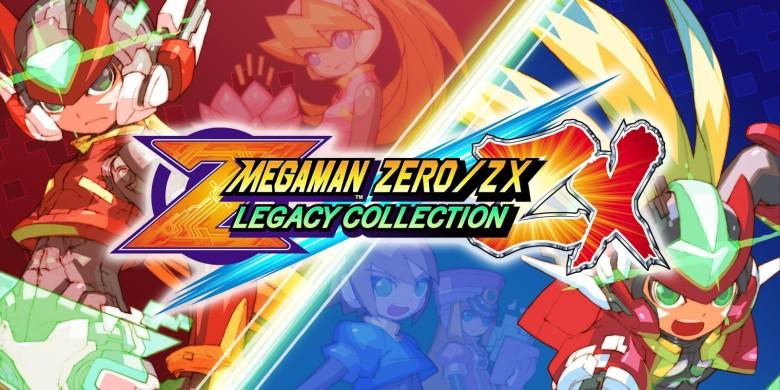 Mega_Man_Zero_ZX_Legacy_Collection