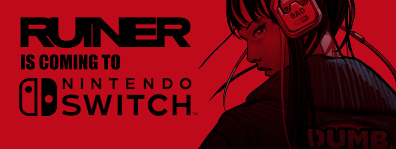 Ruiner_switch