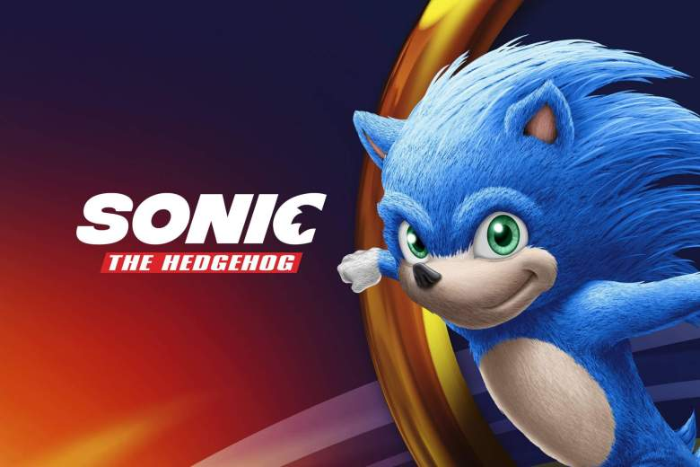 sonic_the_hedgehog_movie