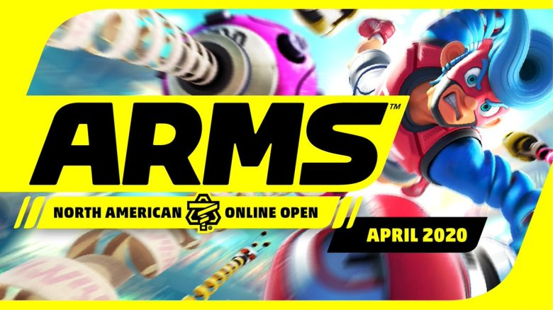 arms_april_open