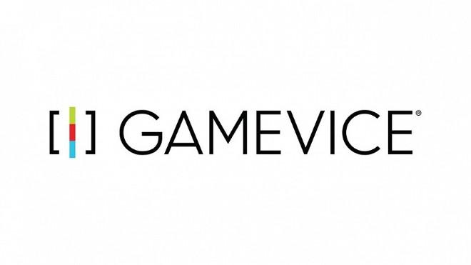 Gamevice đưa ra một tuyên bố khác về việc vi phạm bằng sáng chế chống lại Nintendo 2