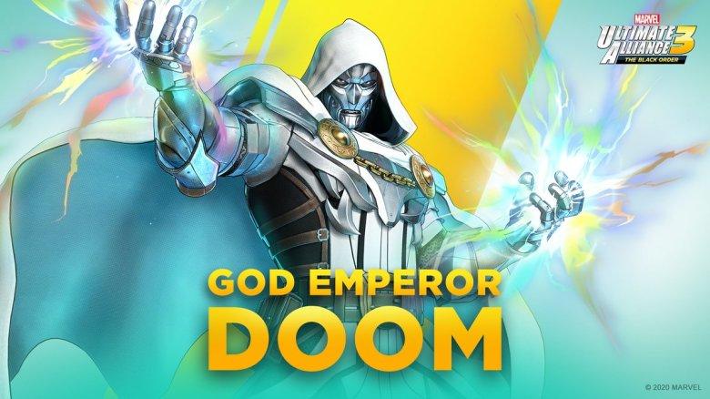 marvel_god_emperor_doom