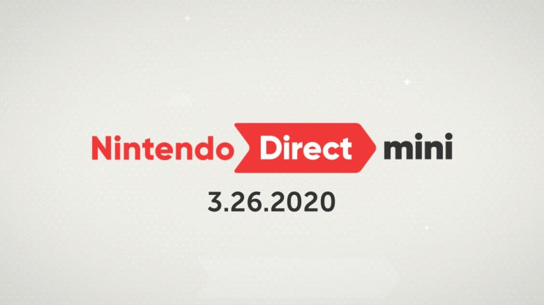nintendo_direct_mini