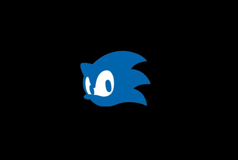 sonic_logo