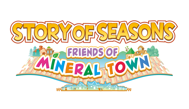 STORY_OF_SEASONS_Friends_of_Mineral_Town