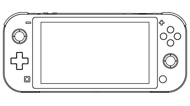 switch_lite_patent2