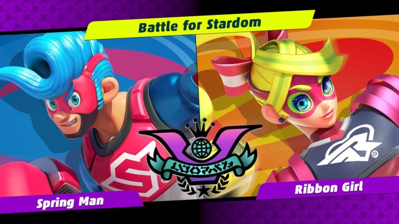 battle_for_stardom