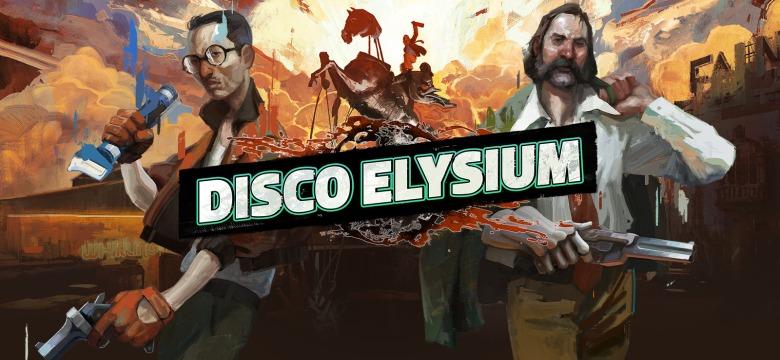 Disco_Elysium_Logo