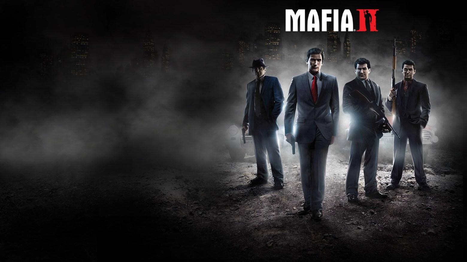 mafia_2