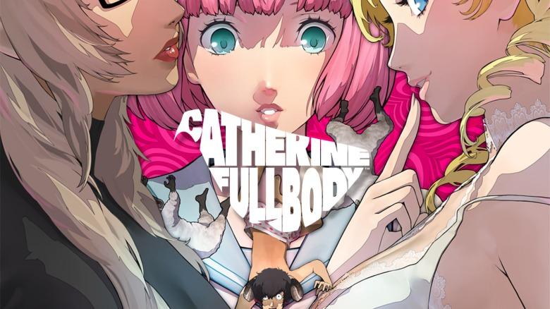 catherine_full_body_logo