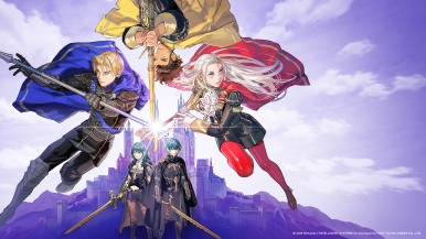 fire_emblem_3_houses_may_2020_wallpaper1