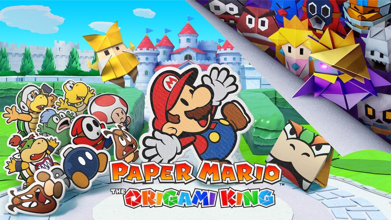 My Nintendo News Nintendo News