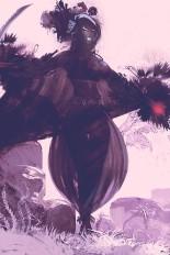 sammy-hall-darkgerudospell