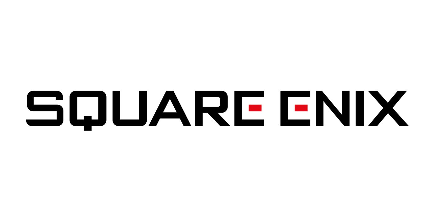 Square Enix Will Announce 'Several' New Games in July and August""