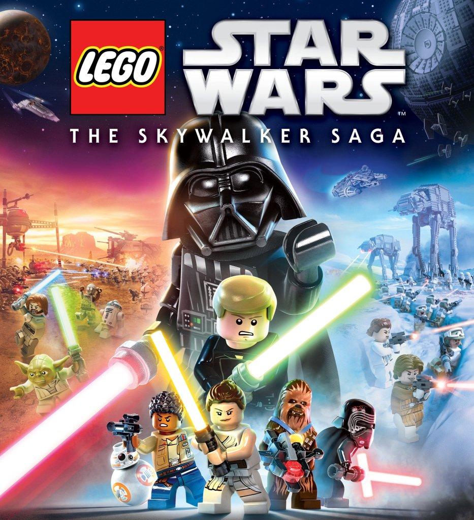star_wars_skywalker_saga.jpg?w=933