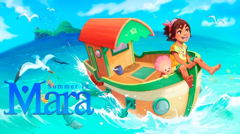 summer_in_mara_logo