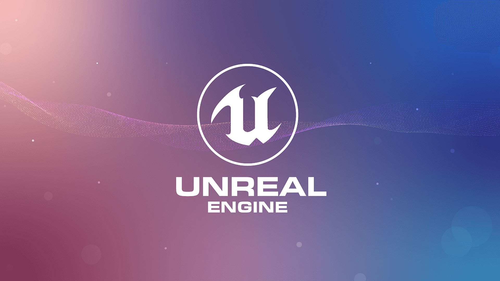 As Expected Unreal Engine 5 Supports Nintendo Switch My Nintendo News