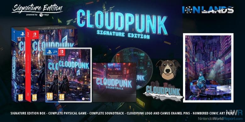 cloudpunk_switch2