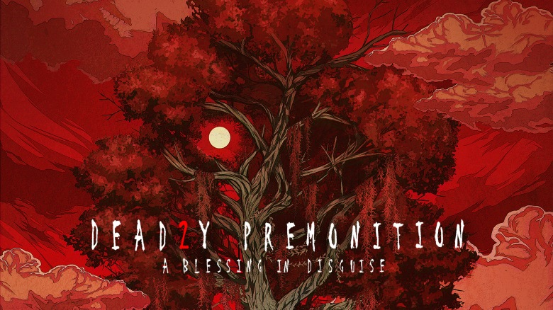 deadly-premonition-2-a-blessing-in-disguise-switch-hero