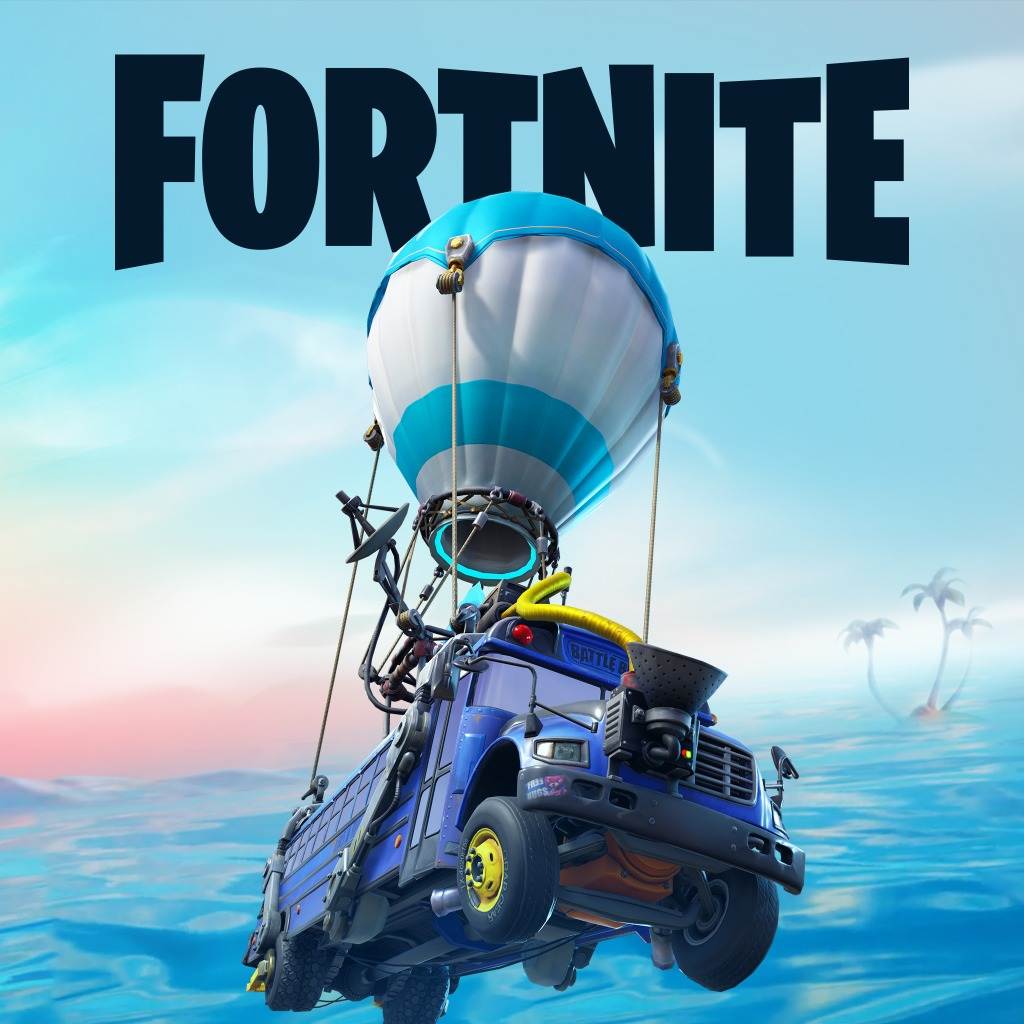 The Map In Fortnite Could Be Flooded In Chapter 2 Season 3