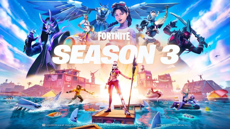fortnite_season_3