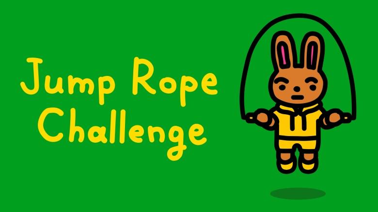 jumprope_challenge
