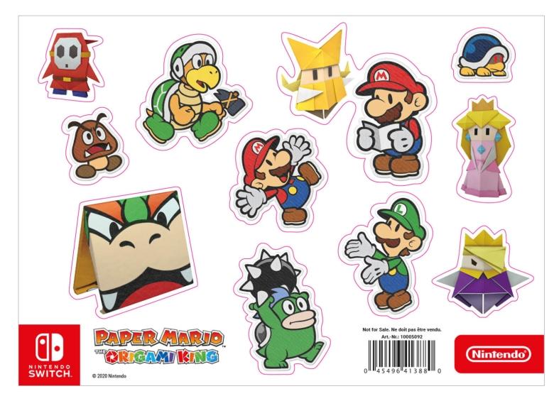 Paper_mario_stickersheet