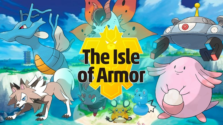 pokemon_isle_of_armor