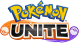 Pokemon Unite Switch and mobile information leaks online