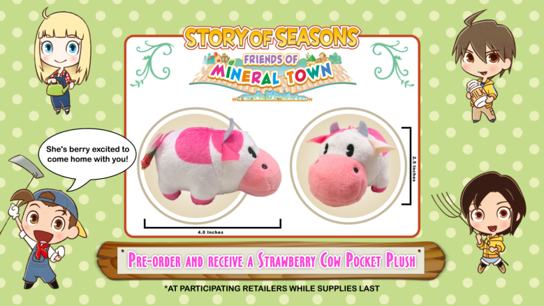 story-of-seasons-friends-of-mineral-town-pre-order-bonus-Cow-Plush-1536x864