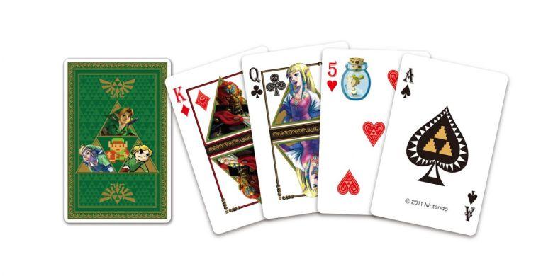 zelda_cards