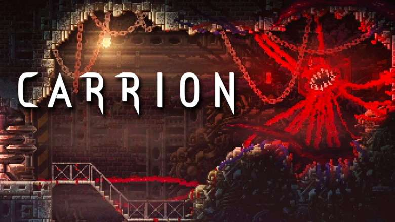 carrion1