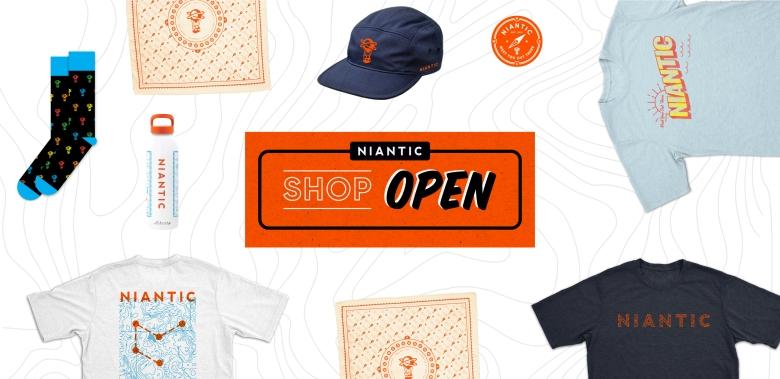 niantic_shop
