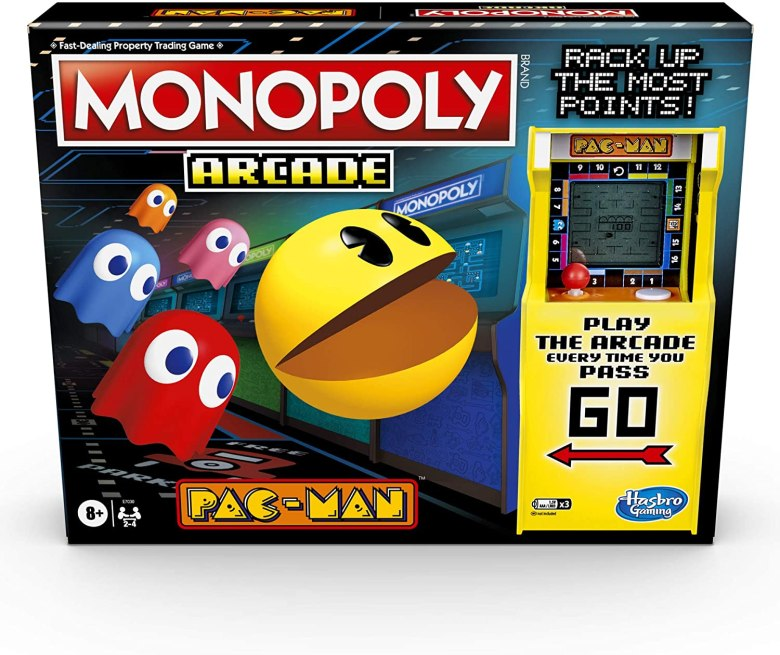pacman_monopoly