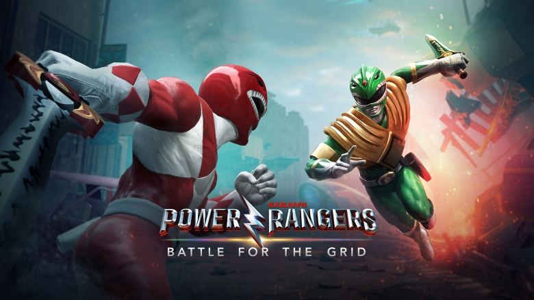 power-rangers-battle-for-the-grid-switch-hero