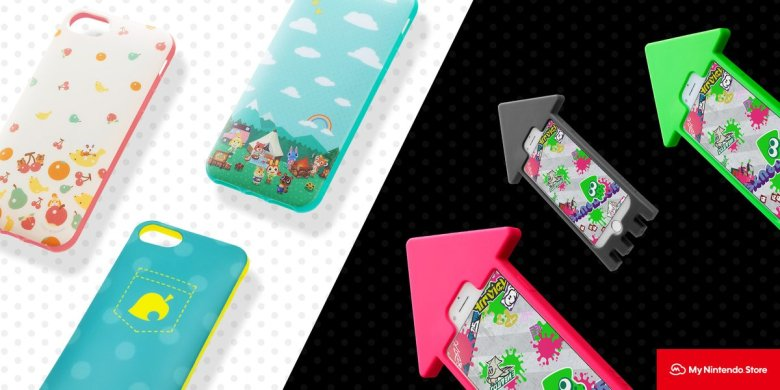 splatoon_ac_phonecase