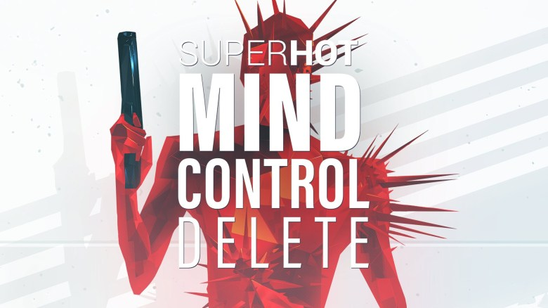 superhot_mind_delete1
