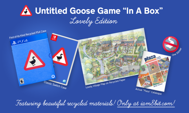 untitled_goose_special
