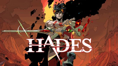 Hades updates Version 1.0 out with Nintendo Switch