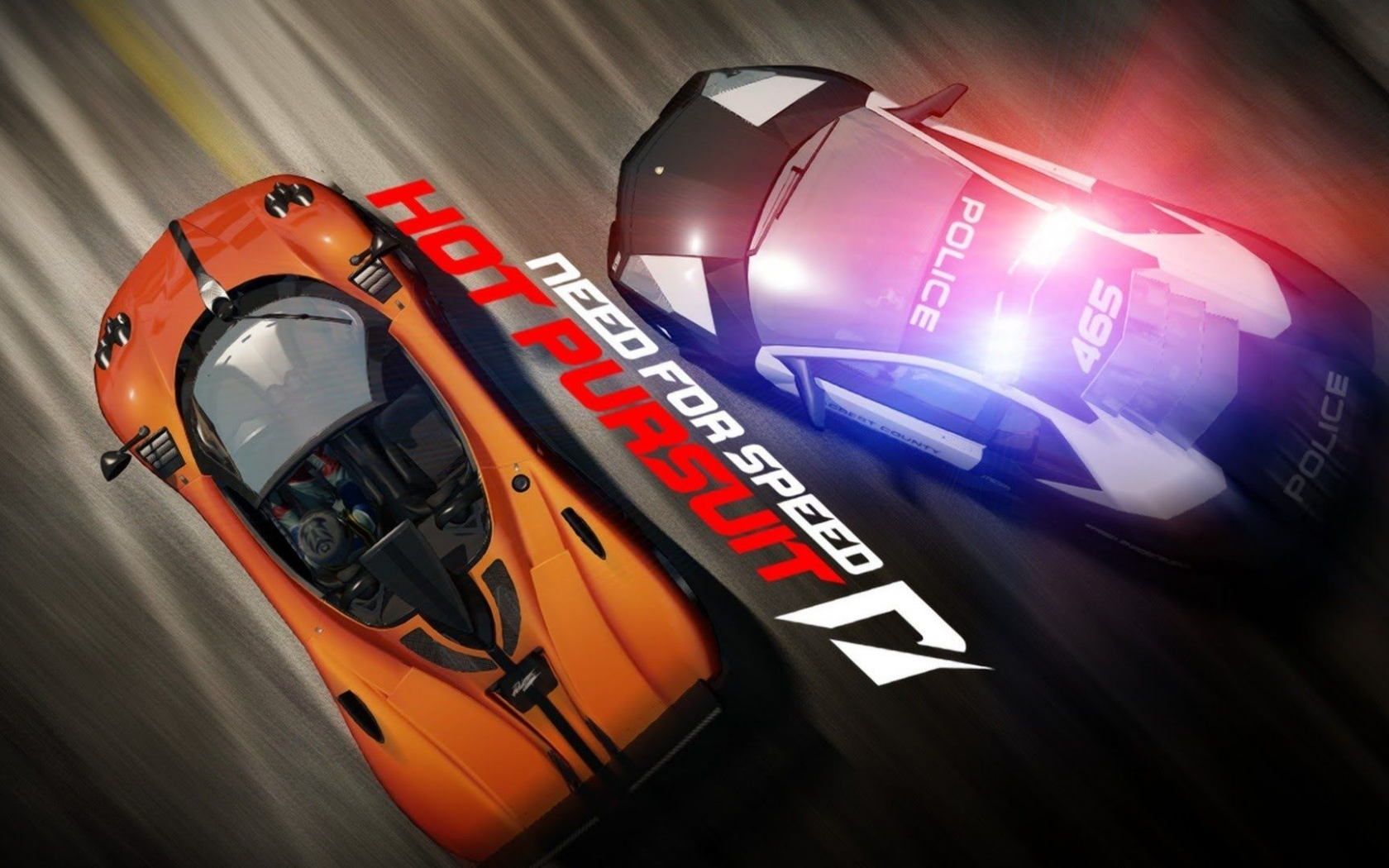 Amazon may have leaked Need for Speed: Hot Pursuit Remastered