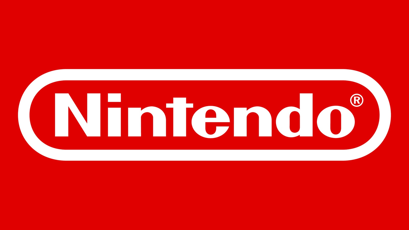 US: Nintendo is No.3 for TV advertising impressions in January 2021