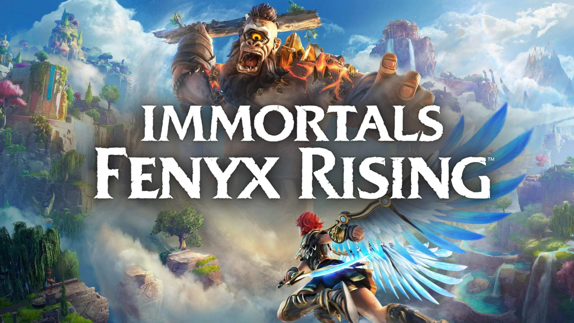 Last Game You Finished And Your Four-ghts - Page 29 Immortals_fenyx_rising-1