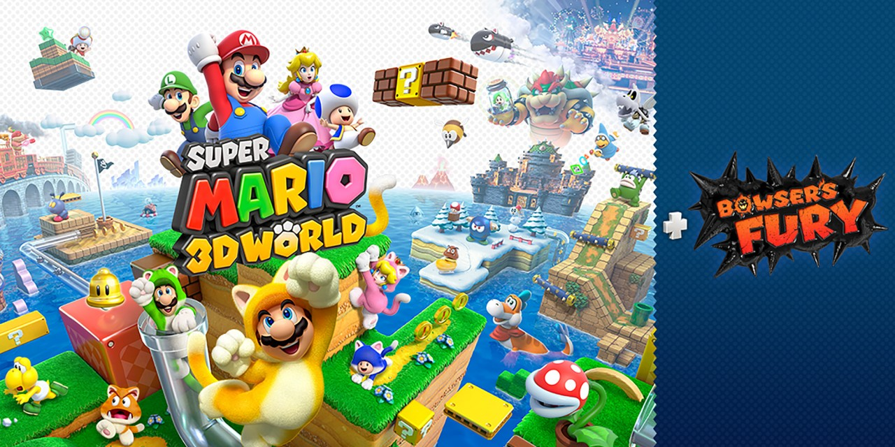 Nintendo Promises That The Next Console Will Come Out Before 2100