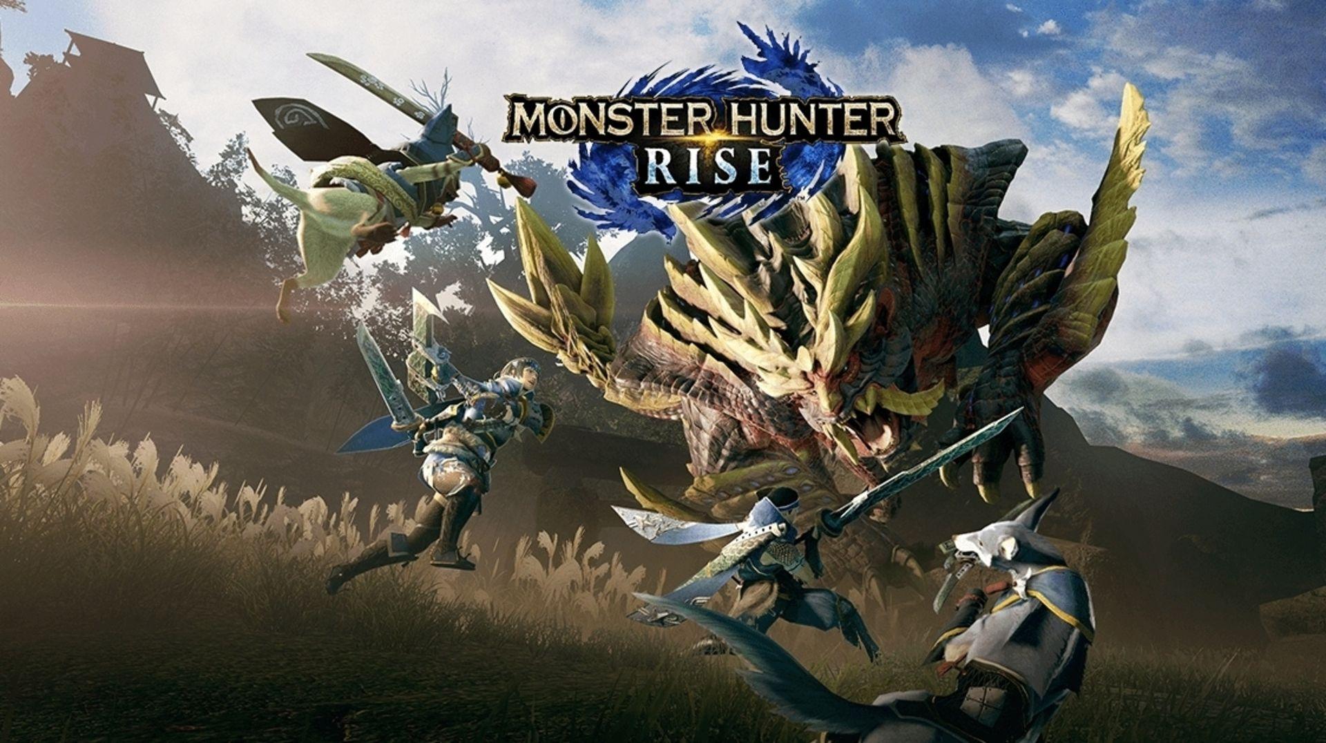 Monster Hunter Movie Sequel Could be on the Horizon | Monster Hunter