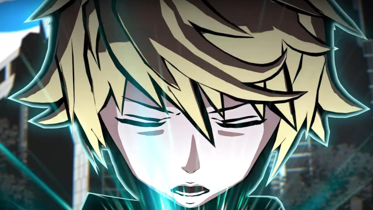 Square Enix Announces NEO