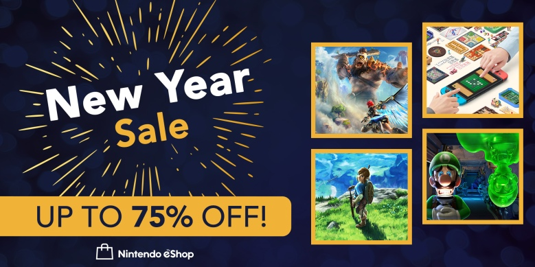 https://sickr.files.wordpress.com/2021/01/new_year_sale.jpeg?w=780