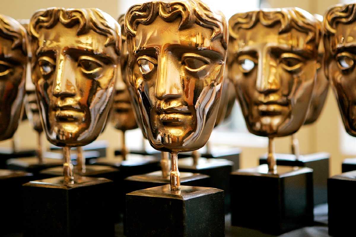 The BAFTA Games 2021 Nominations have been announced