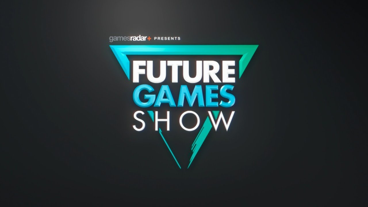Games Radar says the Future Games Show will return on 25th March with 40 games
